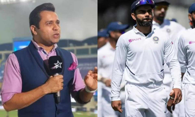 aakash chopra blames white ball cricket for the loss in pink ball day night test in adelaide india v