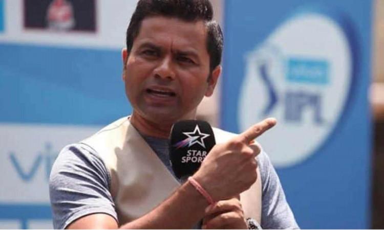 aakash chopra picks his decade best t20 team lasith malinga is captain