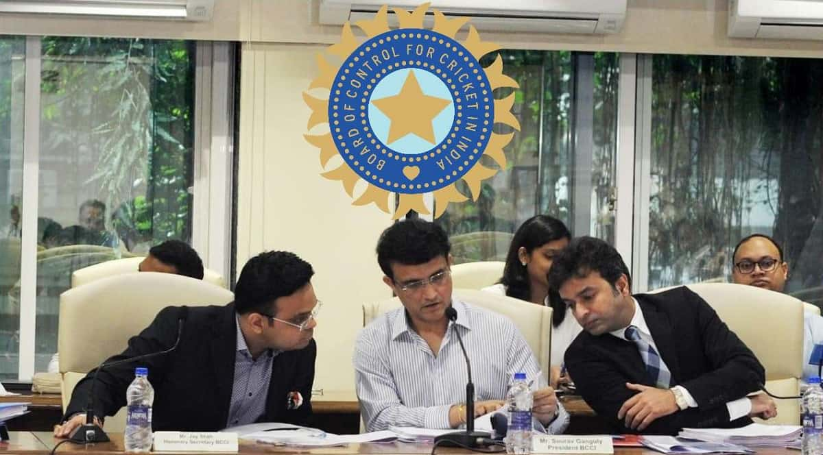 image for cricket bcci agm 2020