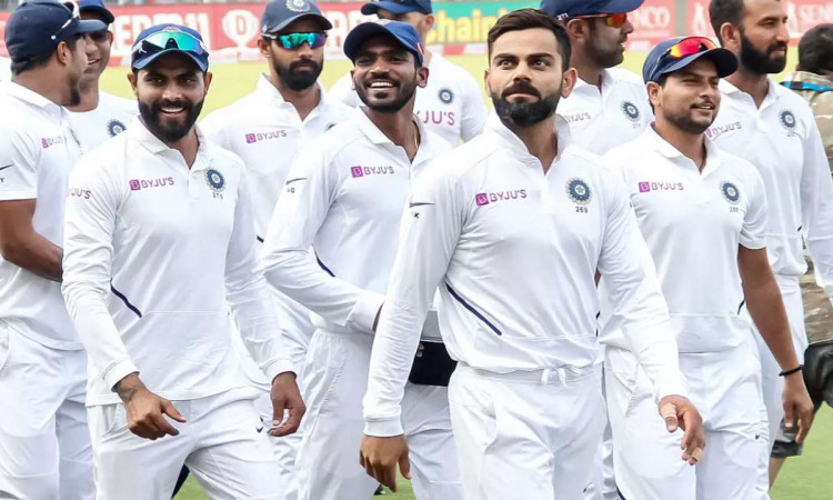 england to play day night test against india in ahmedabad motera stadium 2021