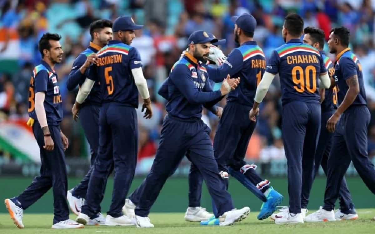 image for cricket india tour of australia