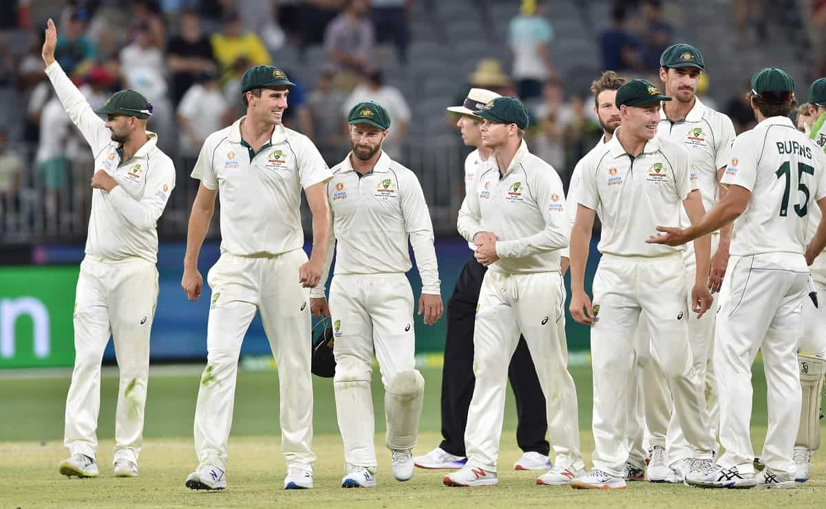 image for cricket india vs australia pink ball test match