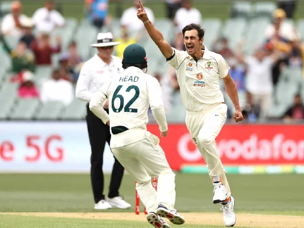 image for cricket australia vs india 2nd test