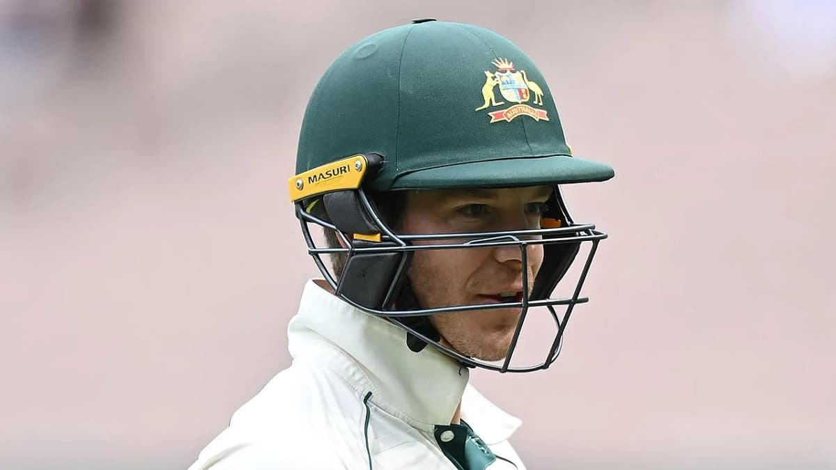 image for cricket australia fined and penalised for slow overrate