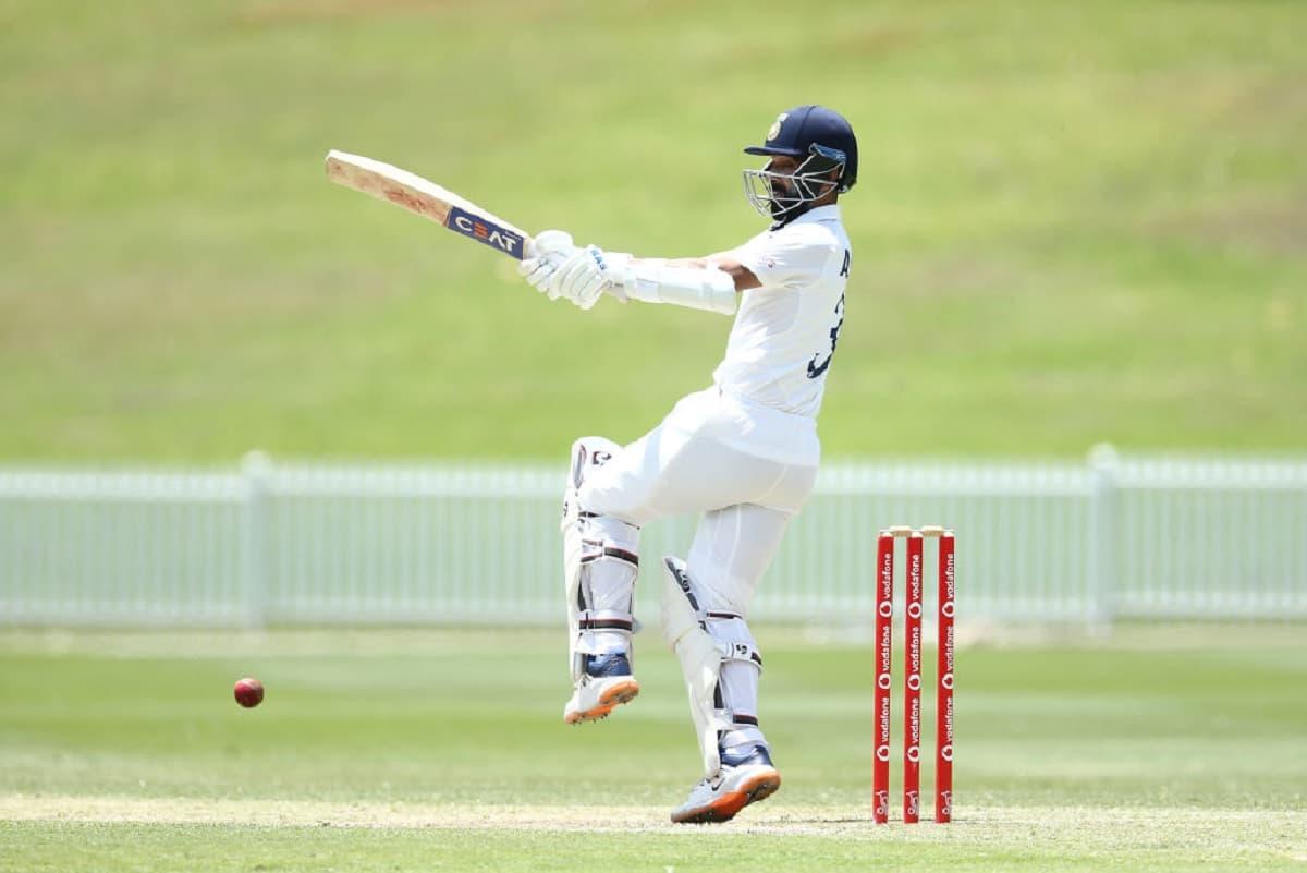 image for cricket ajinkya rahane ahead of first test match