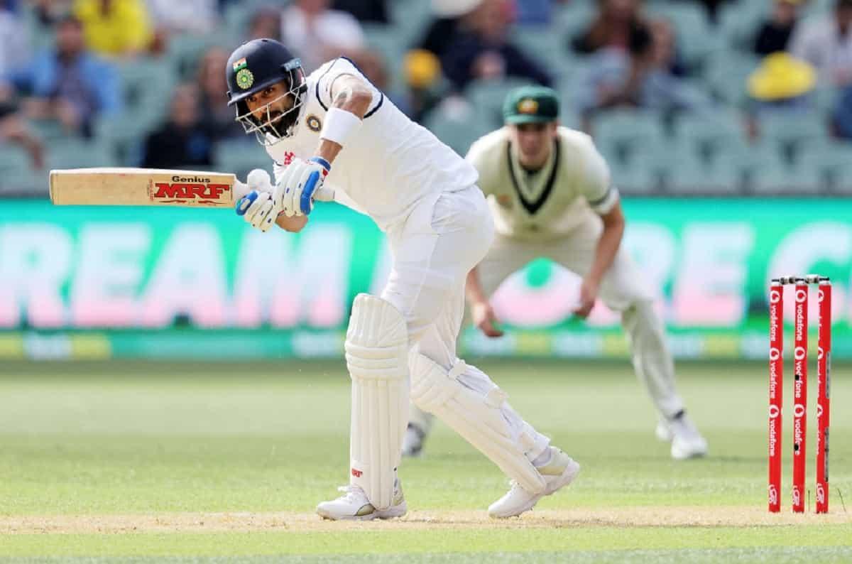 image for cricket indian cricketer virat kohli