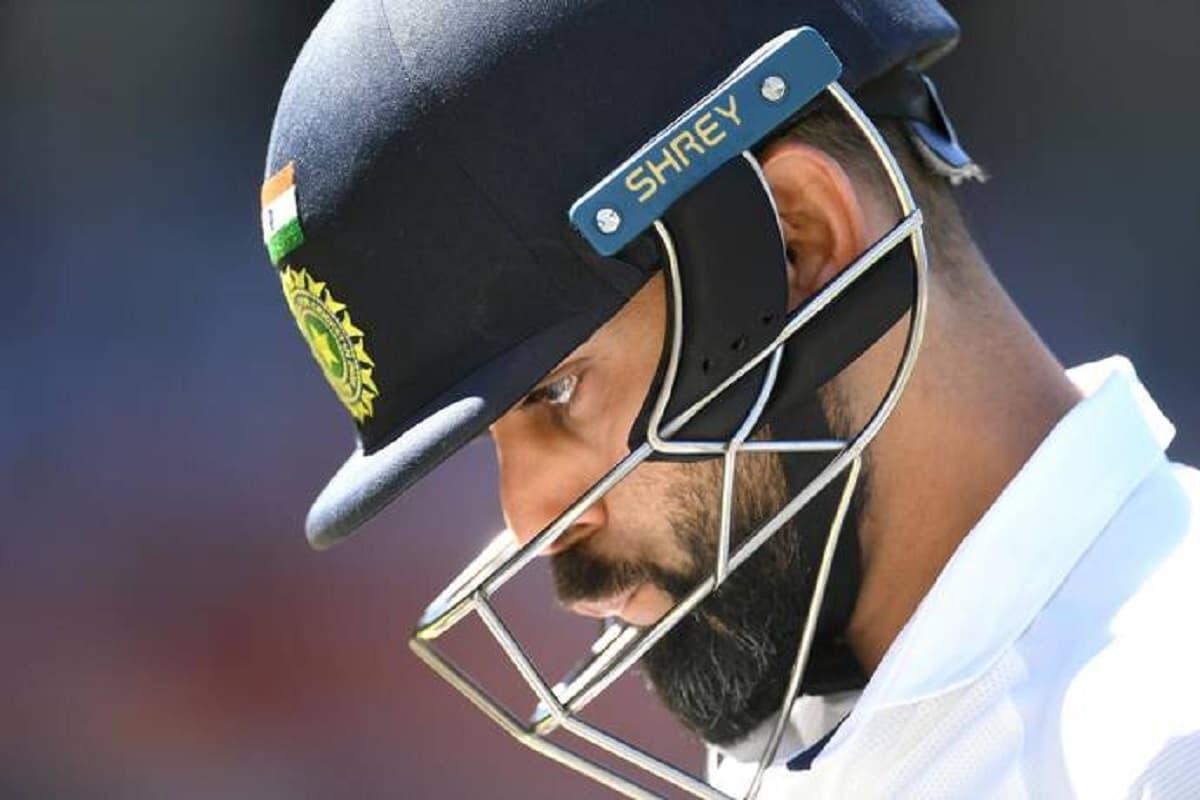 image for cricket virat kohli against australia