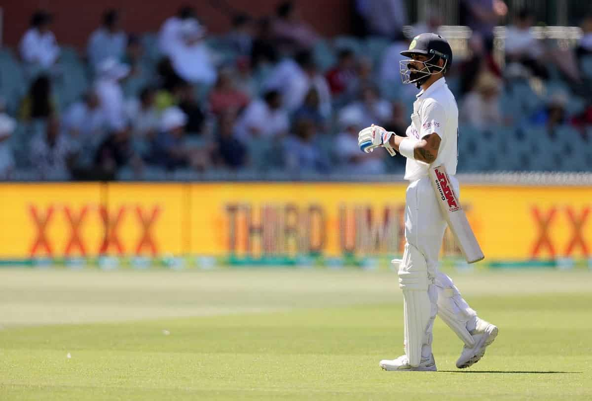 image for cricket australia beat india in first test