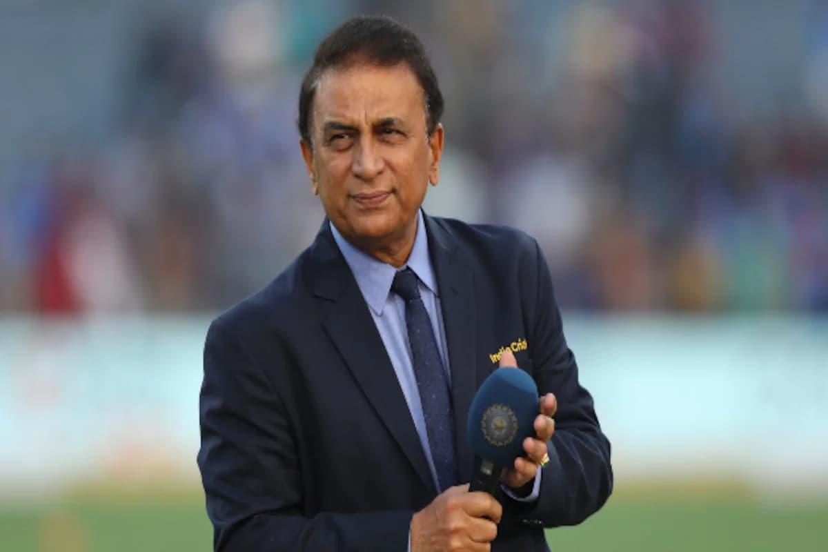 image for cricket sunil gavaskar on concussion