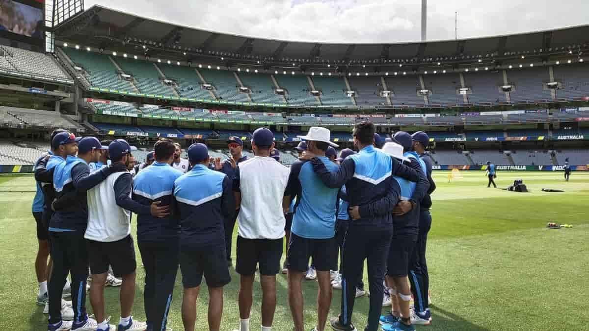 image for cricket australia vs india 3rd test