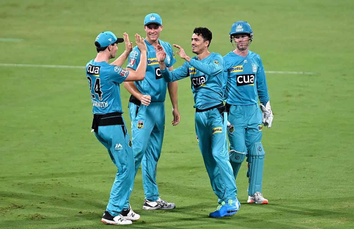 image for cricket mujeeb ur rahman 5 wickets