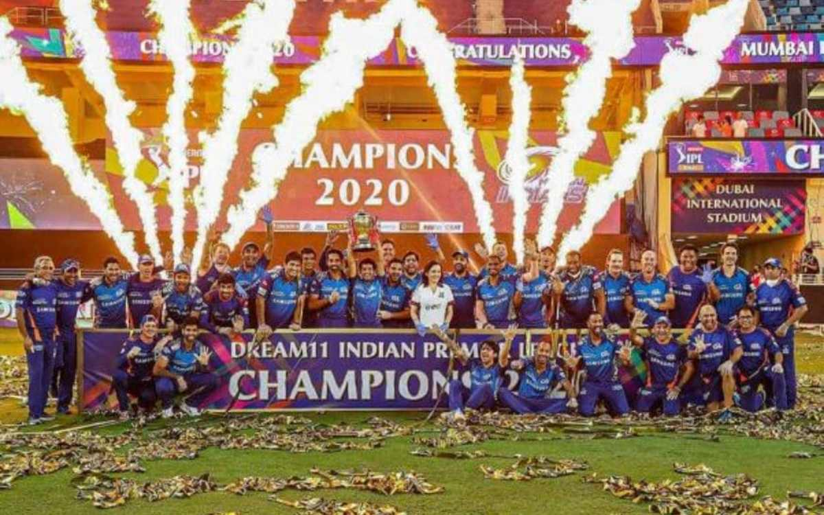 bcci approves 10 team ipl from 2022 edition in annual general meeting agm