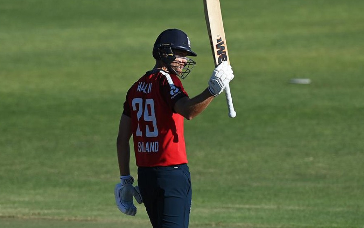 dawid malan creates history by achieving 915 rating points in icc t20 batsman rankings