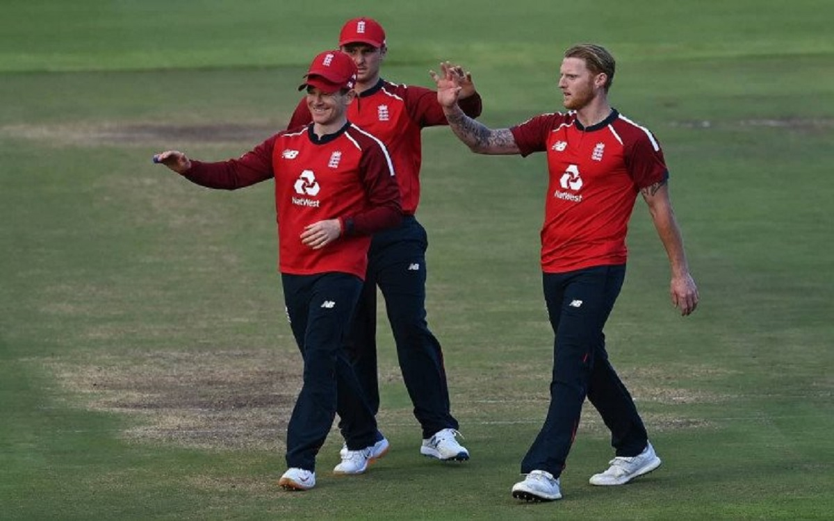 england allrounder ben stokes gives warning to all the teams before t20 world cup 2021
