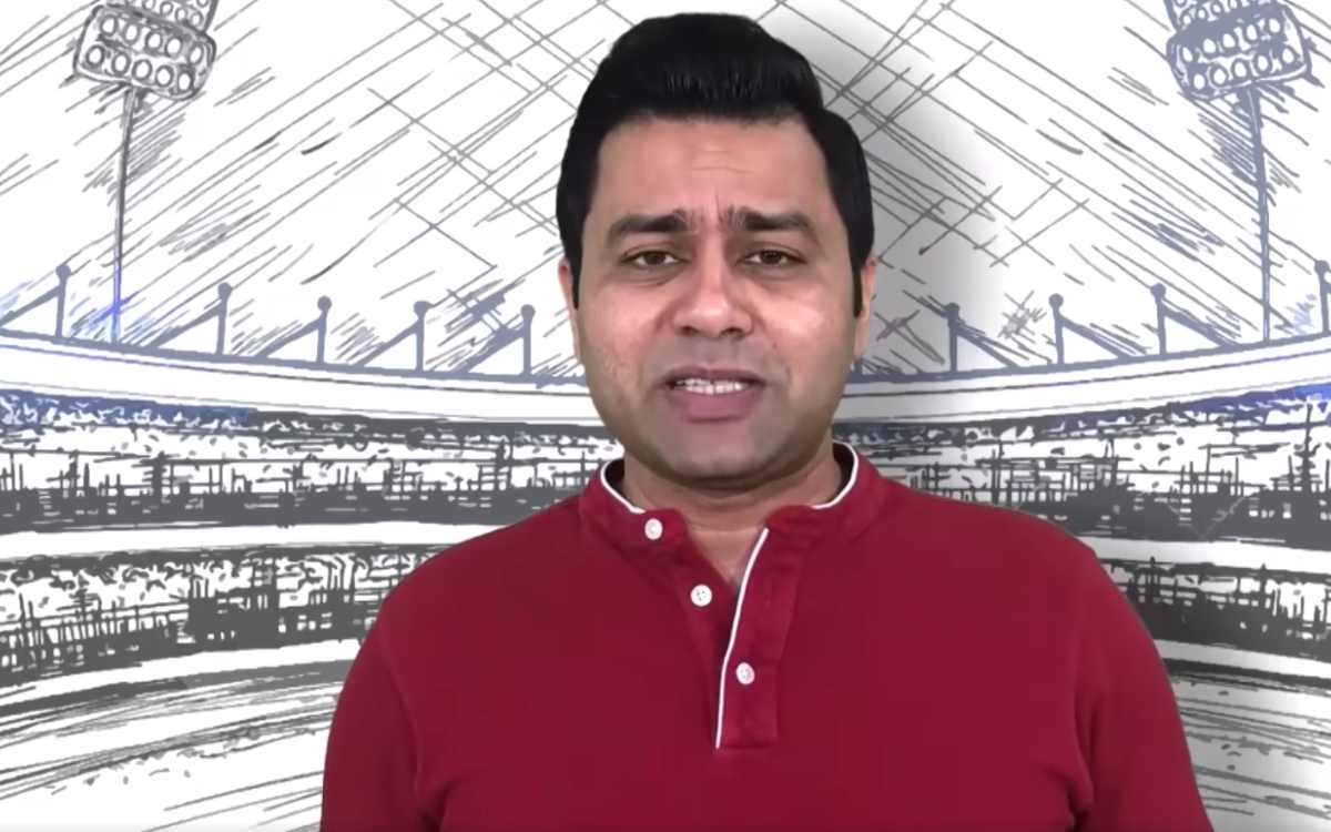 former indian cricketer aakash chopra picks his test xi of the decade