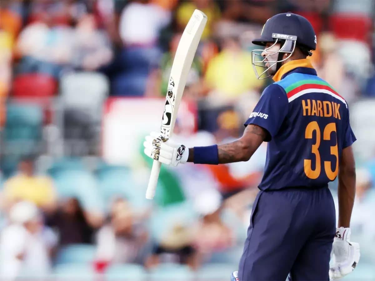 image for cricket hardik pandya