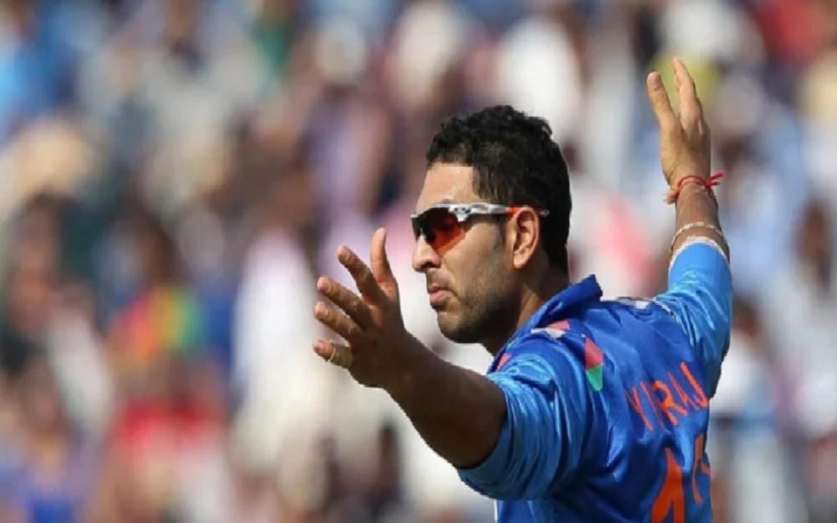 india tour of australia 2020-21 3rd odi yuvraj singh trolls shubman gill on instagram