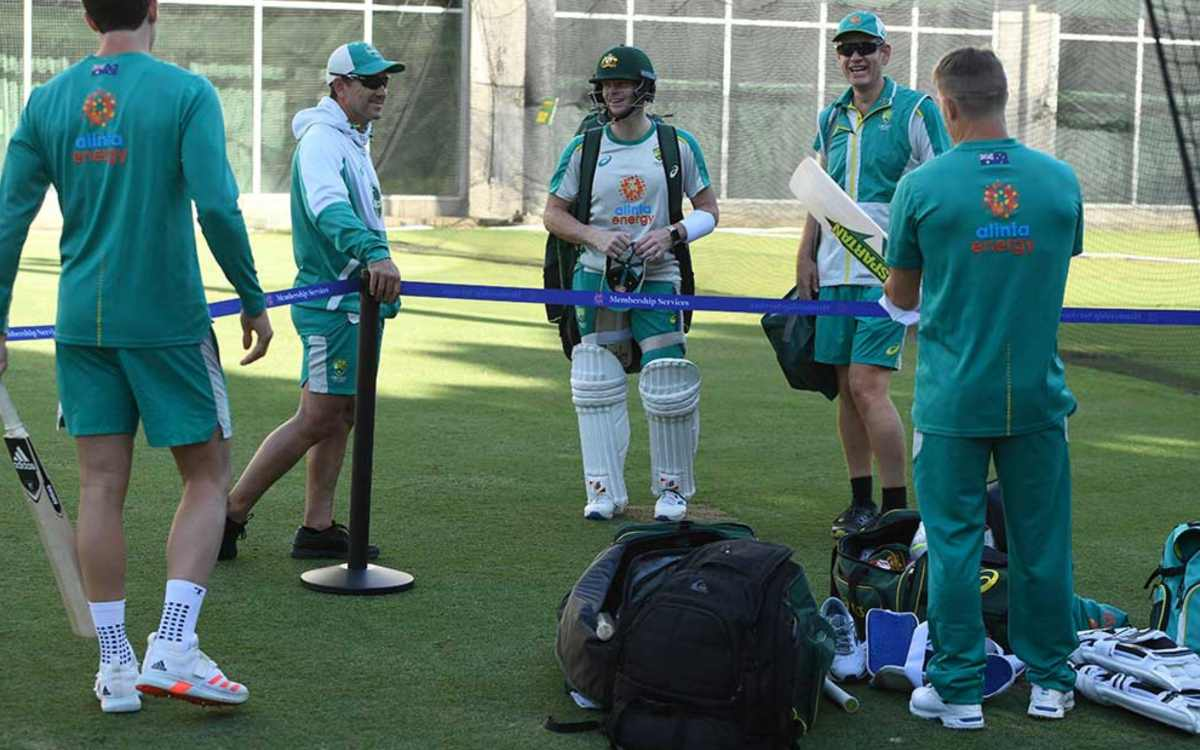 india tour of australia 2020-21 david warner might be out from third test also