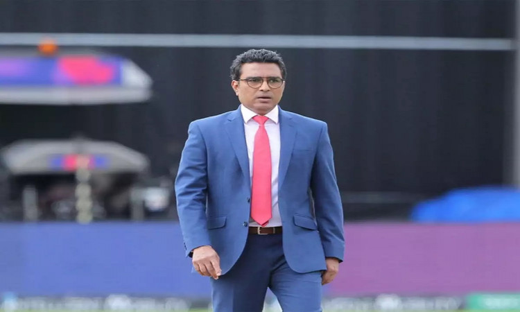 india tour of australia 2020-21 sanjay manjrekar feels hardik pandya is number six batsman for india