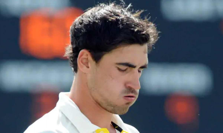 indian team just better than us on 2018-19 tour feels australian pacer mitchell starc