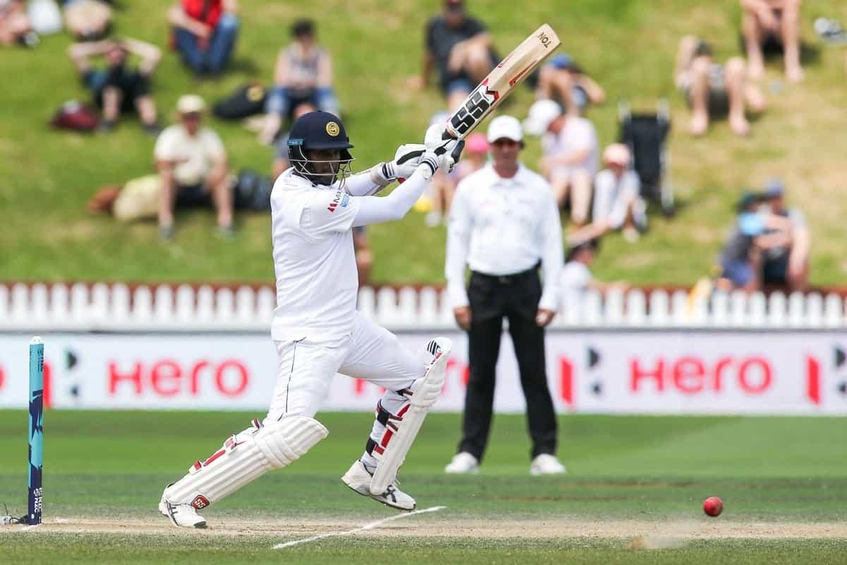 image for cricket angelo mathews injured