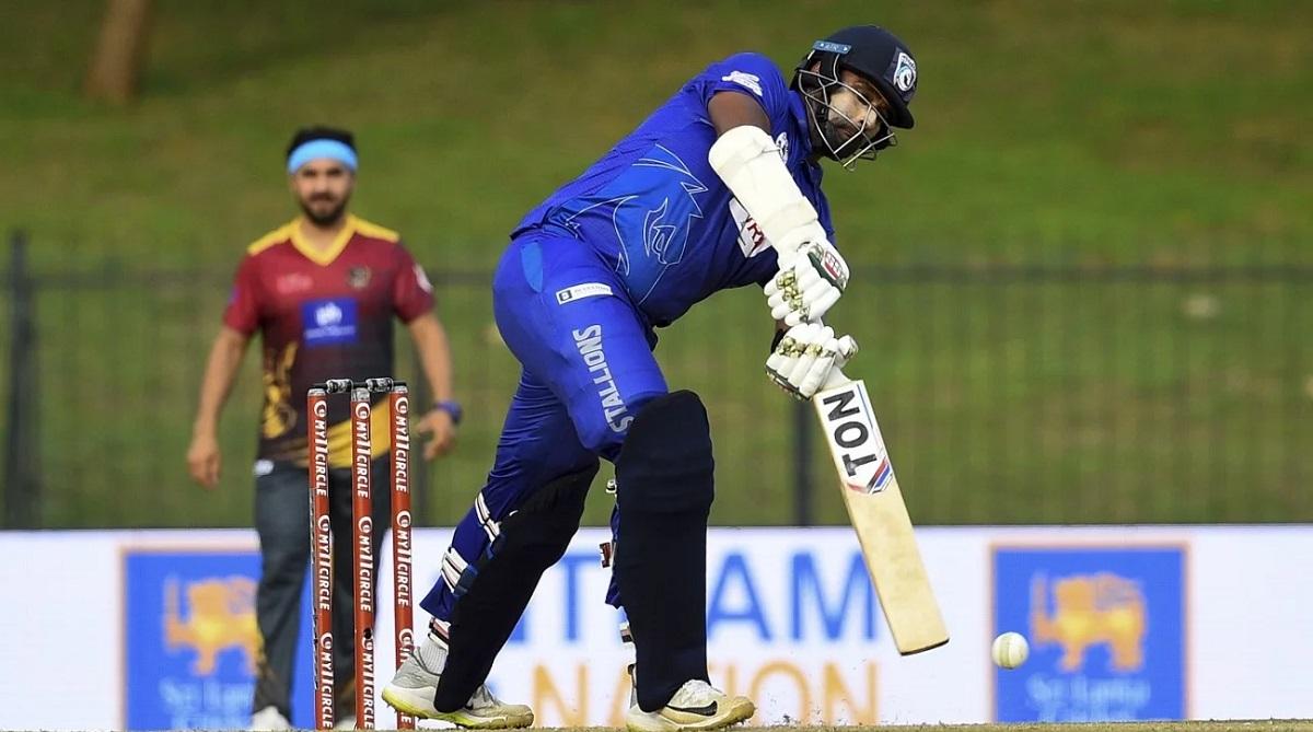 image for cricket thisara perera lanka premier league