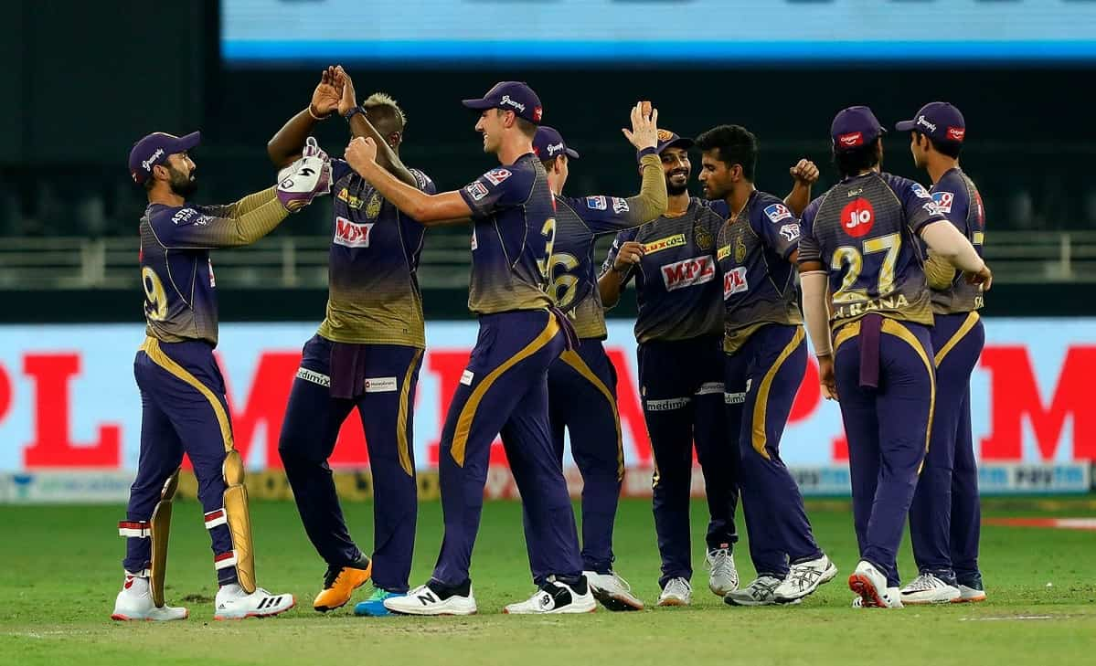 After IPL, CPL, Knight Riders Set To Own Team In USA Major League Cricket