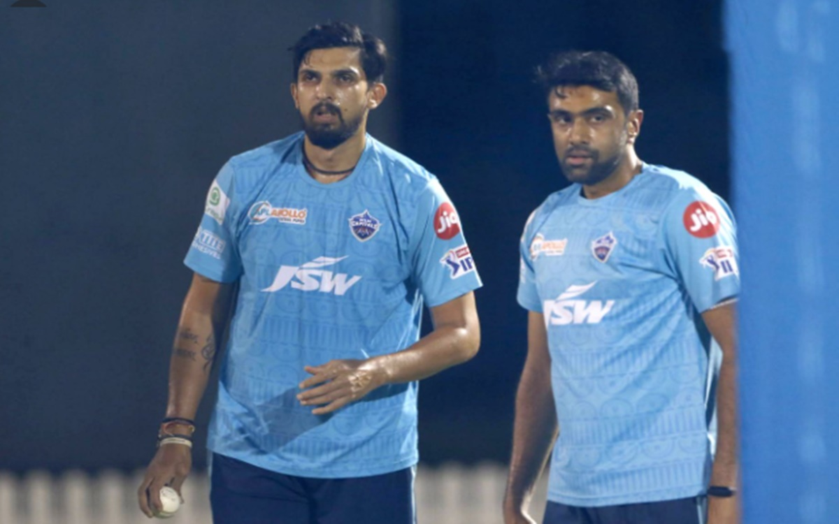 list of Five Active Indian cricketers whose T20 international careers are almost over in hindi