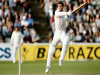 Image of Cricket Legend Biography Martin Crowe