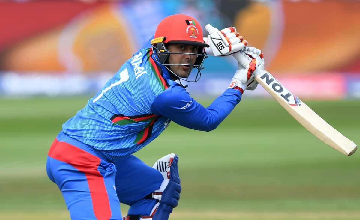 image for cricket mohammad nabi t20 blast