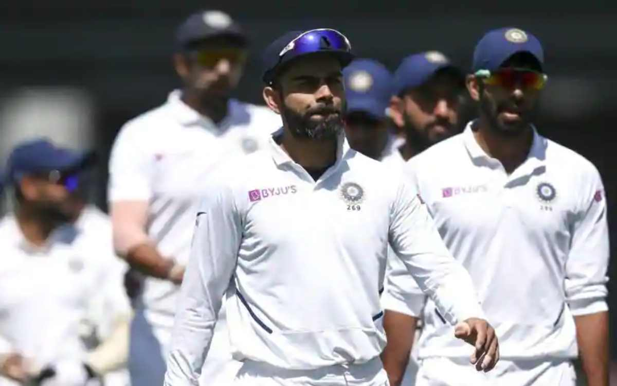 monty panesar feels team india could be all out for 150 in the absence of virat kohli