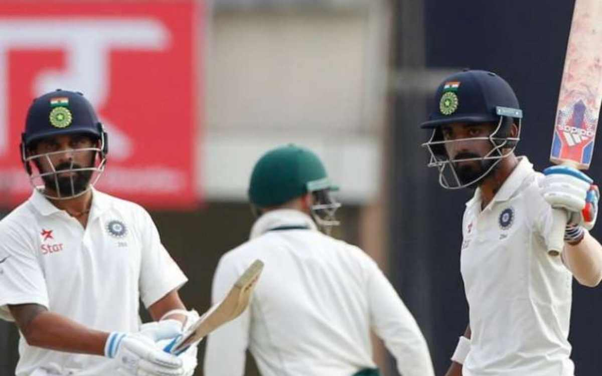 murali vijay opt out from syed mushtaq ali trophy season 2020-21 due to personal reasons