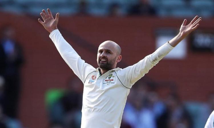 हरभजन सिंह ने कहा, अपनी उछाल से बल्लेबाजों को फंसाते हैं ऑस्ट्रेलियाई स्पिनर नाथन लॉयन