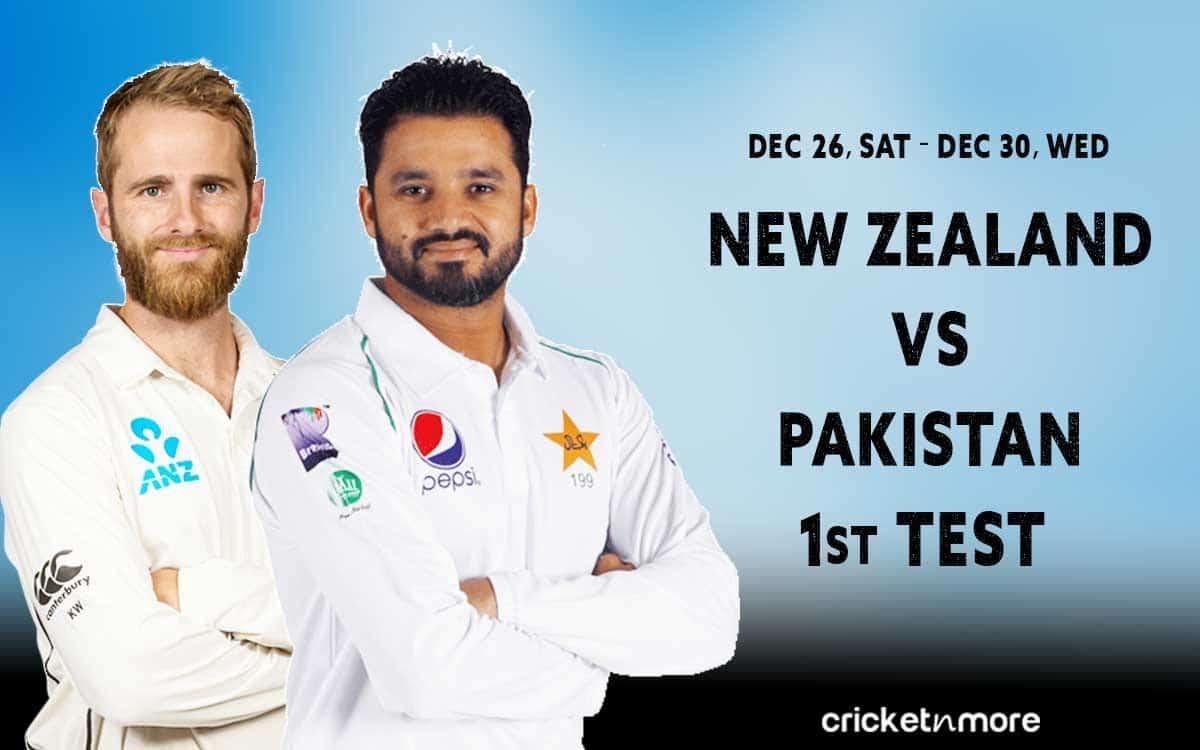image for cricket new zealand vs pakistan cricket match