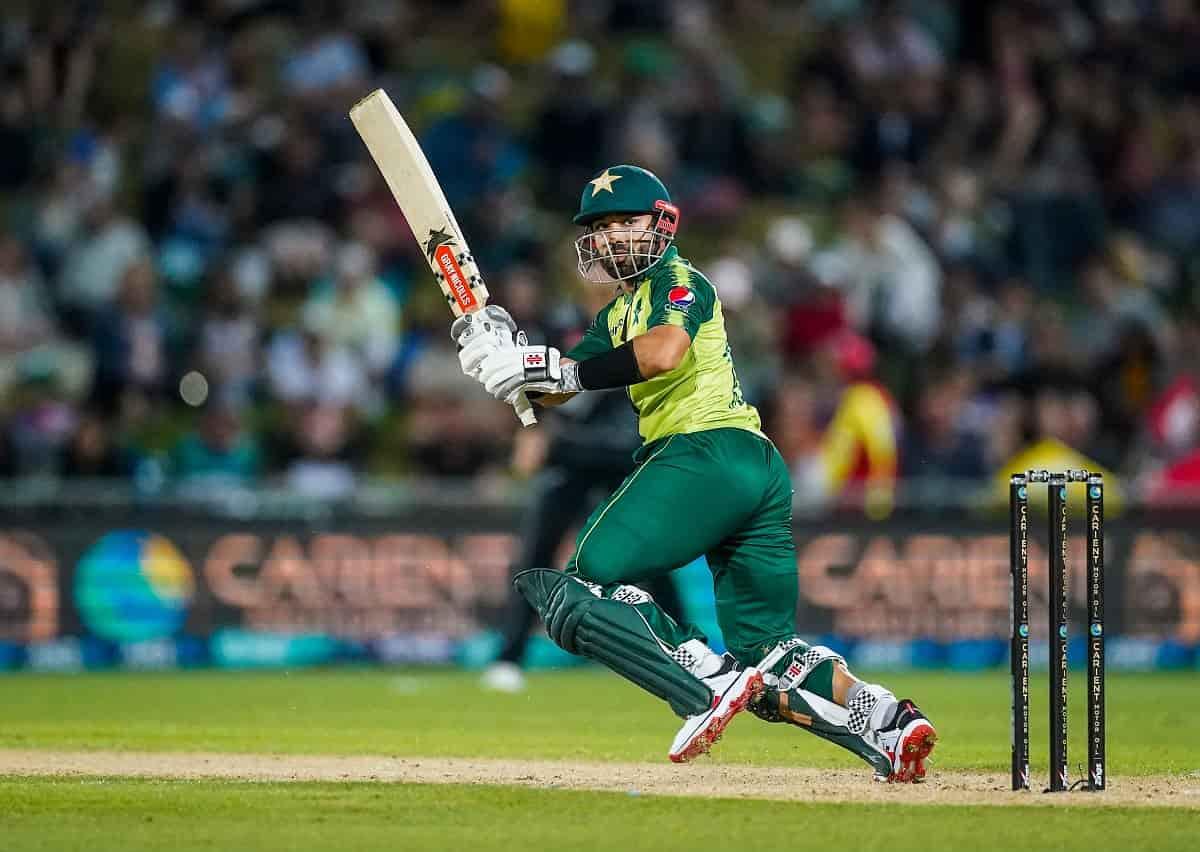 image for cricket pakistan beat new zealand