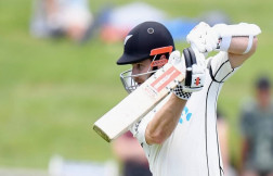 image for cricket kane williamson