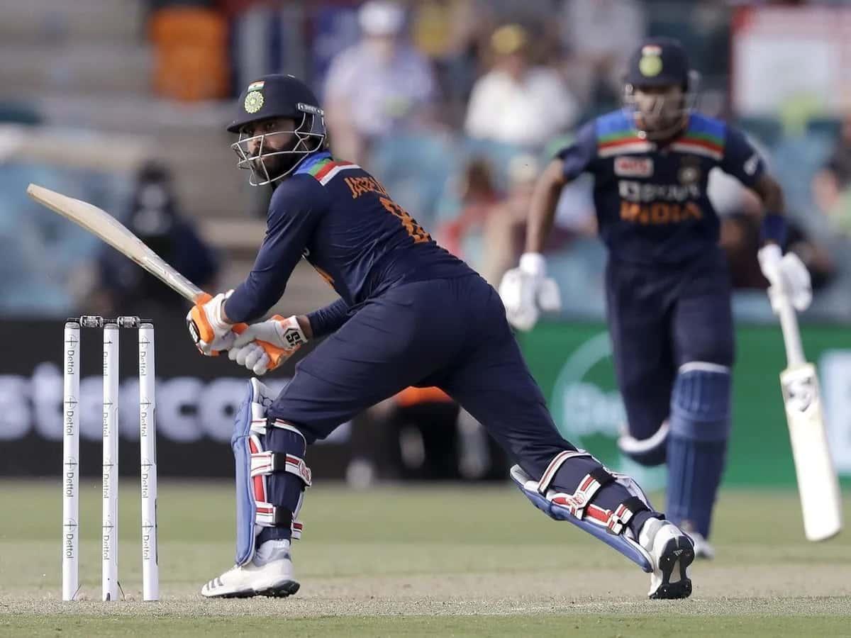 image for cricket ravindra jadeja