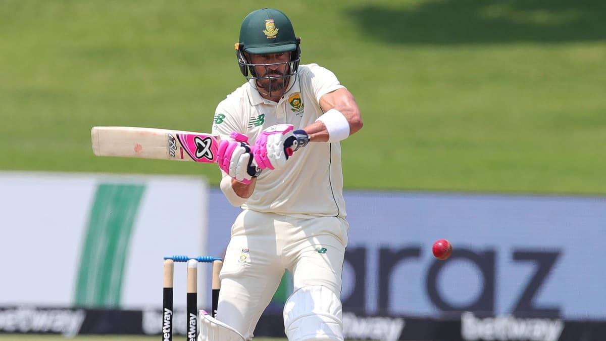 image for cricket south africa vs sri lanka