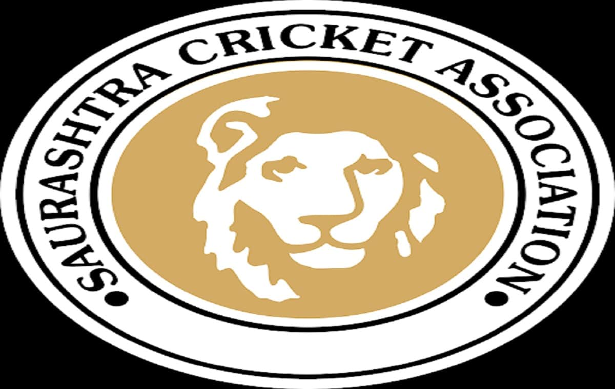 Image of Saurashtra Cricket Association