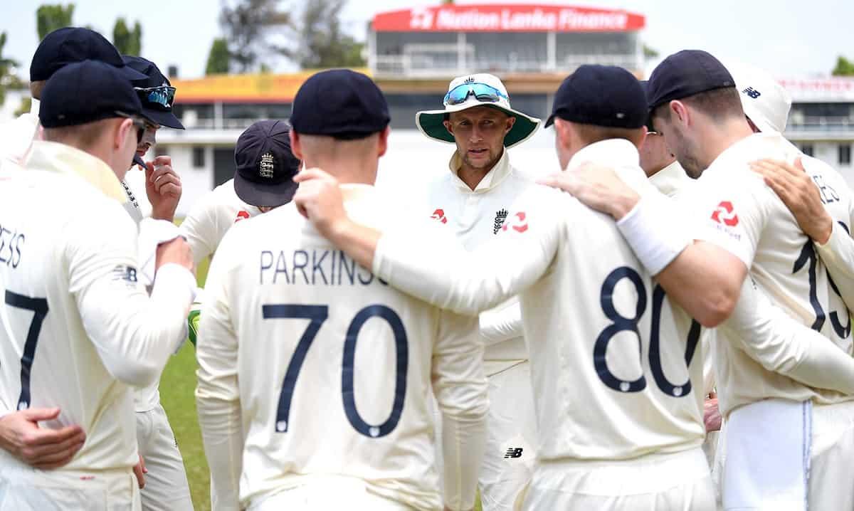 image for cricket england squad for sri lanka