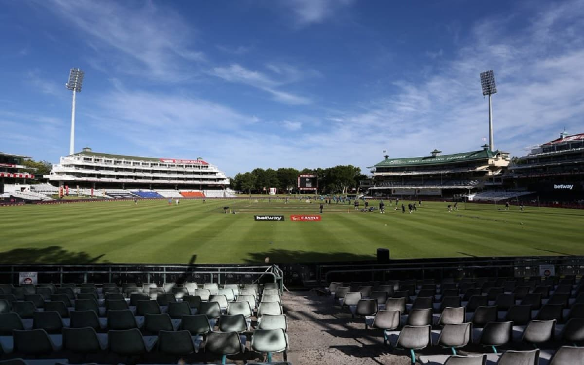 south africa squad clears covid 19 test is negative odi series will start on sunday against england