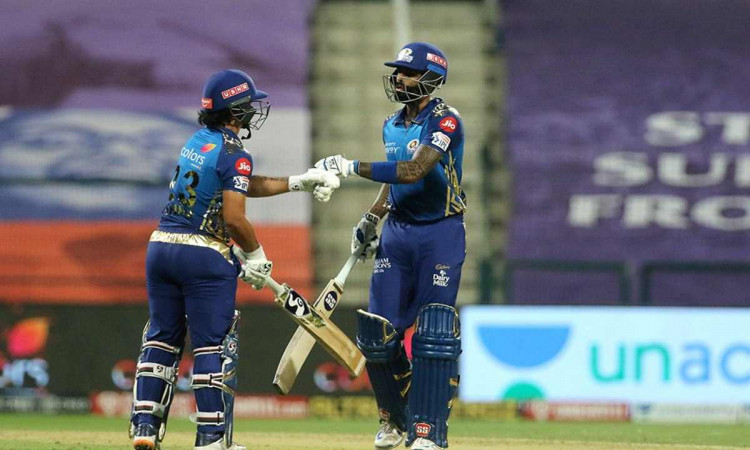 suryakumar yadav and ishan kishan might get a chance against england says aakash chopra