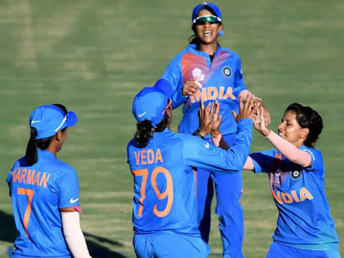image for cricket icc women's wc 2022 fixtures announced