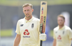 Cricket Image for Sri Lanka vs England, 2nd Test - Records Made, Joe Root's Magical Series