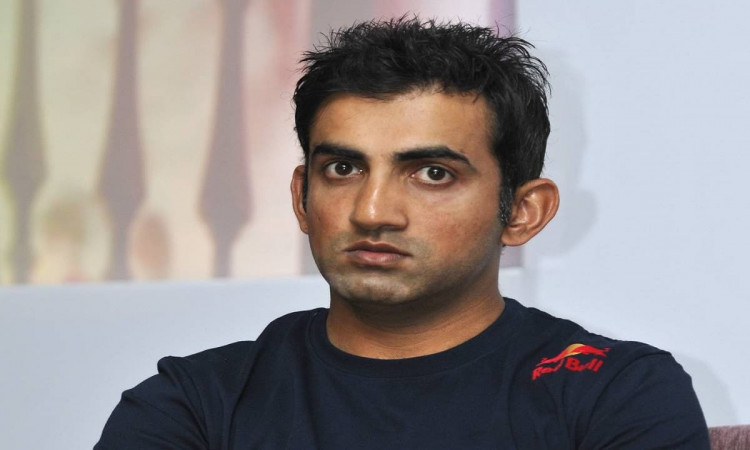 Gautam Gambhir Supports Mohammed Siraj on Racial Comment at Sydney Cricket Ground