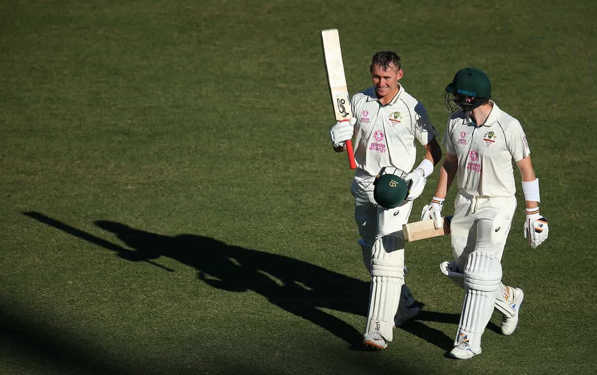 Australia vs India 3rd Test Day 3 Summary
