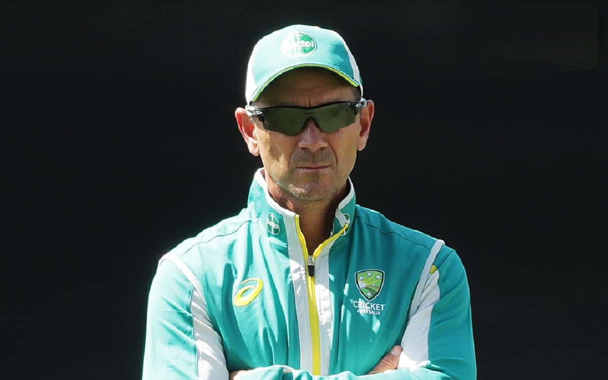 Allegations Against Steve Smith Absolute Load Of Rubbish says Justin Langer