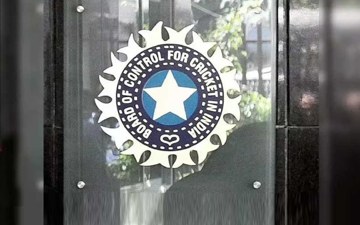 BCCI Apex Council meet, Ranji Trophy & ICC tax issue on agenda