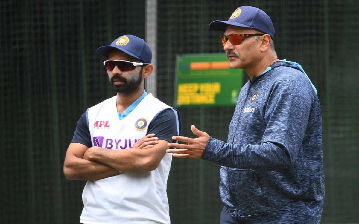 BCCI source reacts to Queensland Health Minister Blunt Message For Indian Team