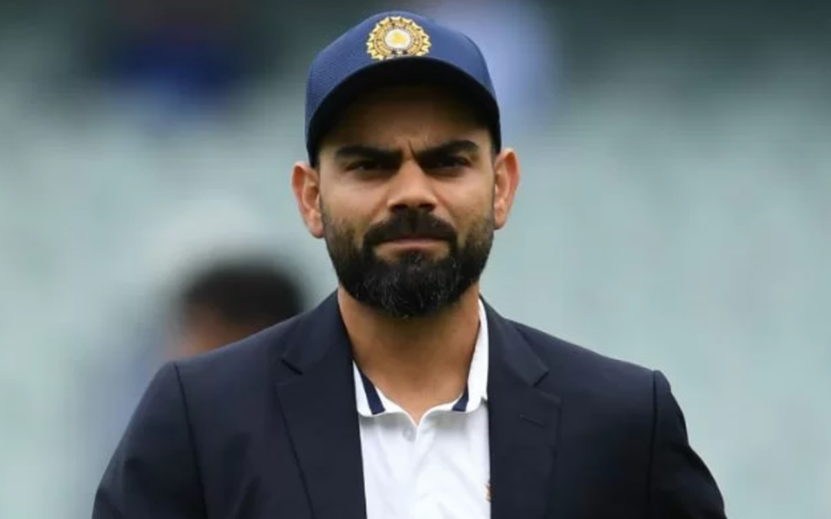 BCCI to introduce new time trial fitness test for indian cricketers
